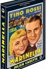 Marinella (1936)