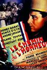 Le chemin de l'honneur (1939)