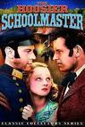 The Hoosier Schoolmaster (1935)