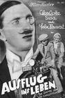 Ausflug ins Leben (1931)