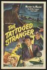 The Tattooed Stranger (1950)