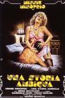 Una storia ambigua (1986)