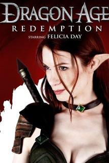 Dragon Age: Redemption  - Dragon Age: Redemption