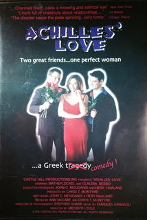 Achilles' Love