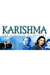 Karishma: A Miracle of Destiny