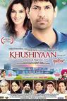 Khushiyaan