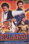Bulandi (2000)