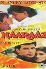 Naaraaz (1994)