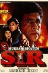 Sir (1993)