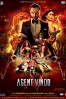 Agent Vinod (2012)