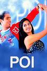 Poi (2006)