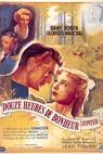 Jupiter (1952)