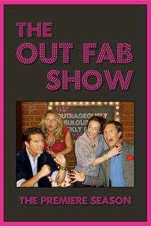 The Outrageously Fabulous Weekly Parody Talk Show