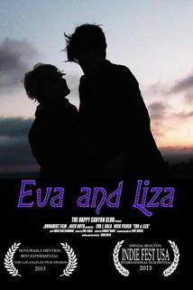 Eva & Liza