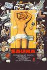 Sauna (1990)