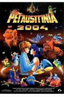 Peraustrínia 2004