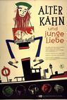 Alter Kahn und junge Liebe (1957)