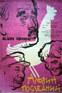 Alwin der Letzte