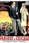Panik in Chicago (1931)
