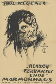Herzog Ferrantes Ende