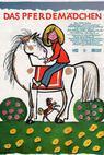 Das Pferdemädchen (1979)