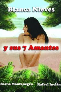 Blanca Nieves y... sus 7 amantes