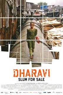 Dharavi, Slum for Sale