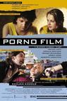 Porno Film (2000)