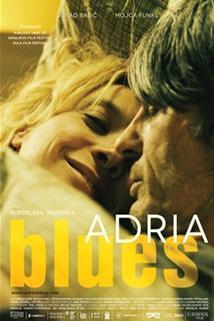 Adria Blues