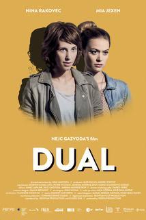 Duál  - Dual