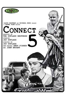 Connect 5