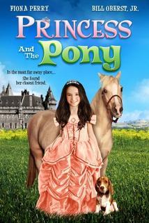 Princess and the Pony  - Princess and the Pony