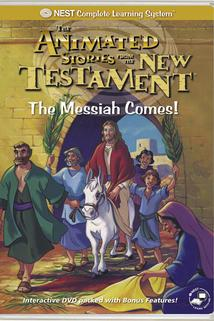 Messiah Comes!