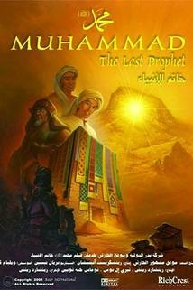Muhammad: The Last Prophet