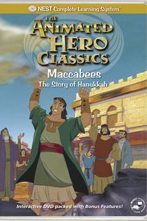Maccabees: The Story of Hanukkah