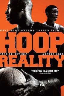 Hoop Realities