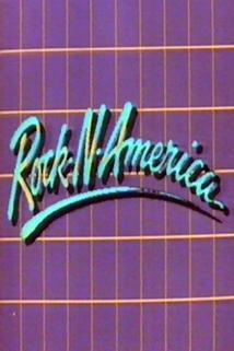 Rock 'N' America