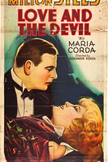 Love and the Devil