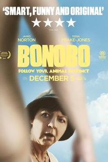 Bonobo  - Bonobo