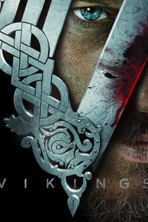 Vikingové  - Vikings