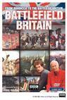 Battlefield Britain (2004)