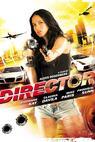 Director (2008)