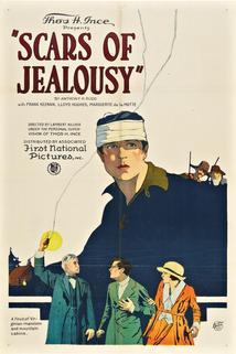 Scars of Jealousy