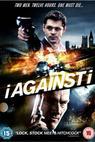 I Against I (2012)