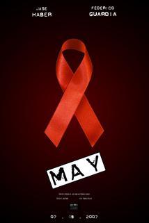 May  - May