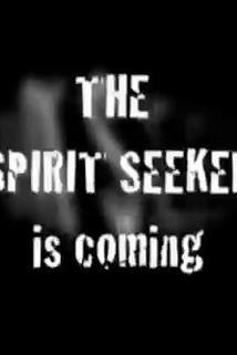 The Spirit Seeker