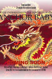 Anchor Baby  - Anchor Baby