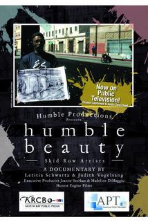 Humble Beauty: Skid Row Artists