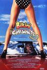 California Hot Wax (1992)