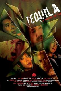 Tequila: The Movie
